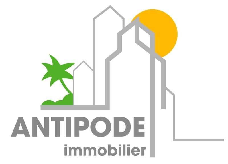 Antipode Immobilier