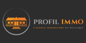 Profil Immobilier