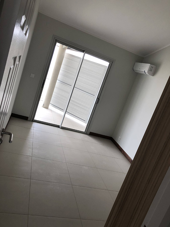 Location Appartement F2