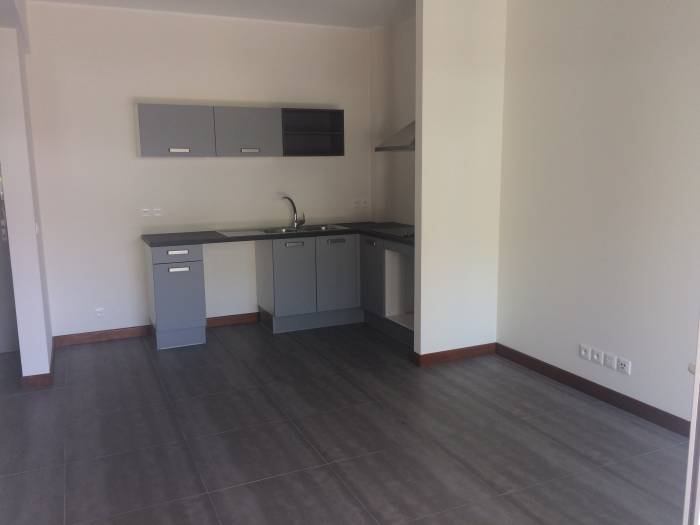 Appartement f2 for Vente appartement f2