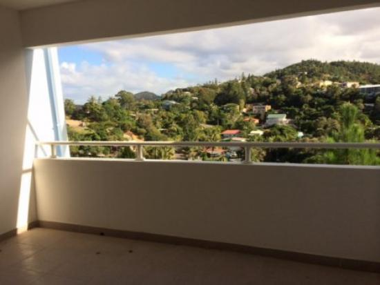 Appartement f2 mont dore boulari for Location appartement f2