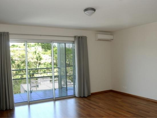 Location Appartement F1 (studio)