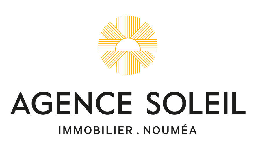 Agence Soleil
