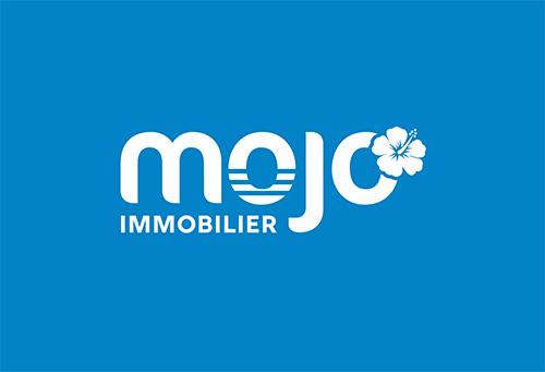 MOJO IMMOBILIER