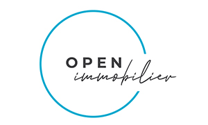 Open Immobilier