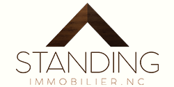 Standing Immobilier