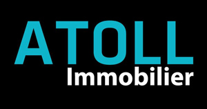 ATOLL Immobilier