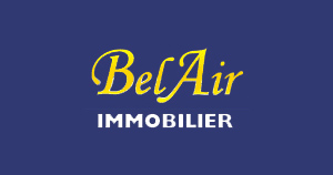 BEL AIR Immobilier