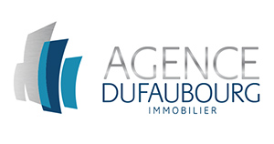 Agence du Faubourg