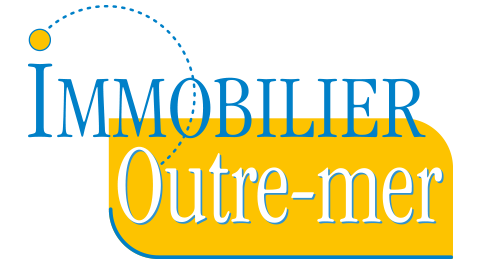 Immobilier Outre Mer