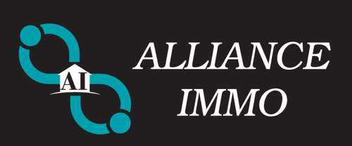 Alliance Immo