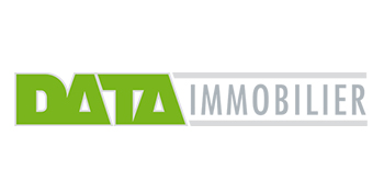 DATA Immobilier