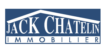 Jack Chatelain Immobilier