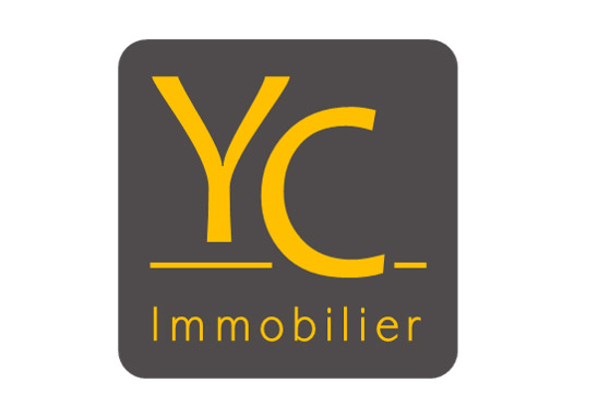 YC Immobilier