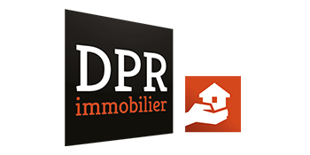 DPR Immobilier