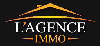 L'Agence Immo
